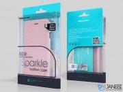 محافظ نیلکین ایسوس Nillkin Sparkle Case Asus Zenfone 3S Max ZC521TL