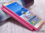 کیف نیلکین هواوی Nillkin Sparkle Case Huawei Mate 9 Pro
