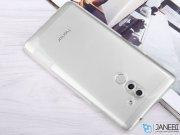 محافظ ژله ای نیلکین هواوی Nillkin TPU Case Huawei Honor 6X