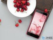 قاب محافظ نیلکین اچ تی سی Nillkin Frosted Shield Case HTC U Play