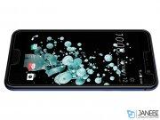 محافظ صفحه نمایش شیشه ای نیلکین اچ تی سی Nillkin H Glass HTC U Play