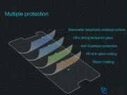 محافظ صفحه نمایش شیشه ای نیلکین HTC U Play