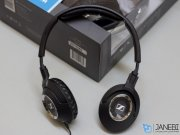 هدفون سنهایزر Sennheiser HD 219S Headphone