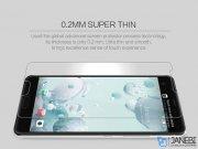 محافظ صفحه نمایش شیشه ای نیلکین HTC U Ultra