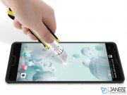 محافظ صفحه نمایش شیشه ای Nillkin HTC U Ultra