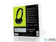 هدفون سنهایزر Sennheiser HD 219 Headphone