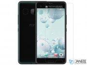 محافظ صفحه نمایش شیشه ای نیلکین اچ تی سی Nillkin H Glass HTC U Ultra