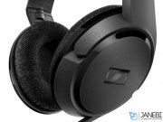 هدفون سنهایزر Sennheiser HD 419 Headphone