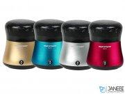 اسپیکر بلوتوث پرومیت Promate Spire Bluetooth Speaker