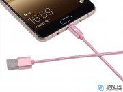 کابل شارژ سریع و انتقال داده هوکو Hoco X2 Rapid Micro USB Charging Cable