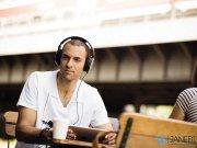 هدفون سنهایزر Sennheiser HD 449 Headphone