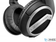 هدفون سنهایزر Sennheiser HD 449 Headphone