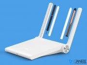 روتر نانو شیائومی Xiaomi Mi WiFi Router Nano R1CL