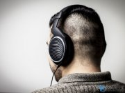 هدفون سنهایزر Sennheiser HD 461i Headphone