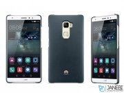 قاب محافظ اصلی هواوی Huawei Mate S Original Case
