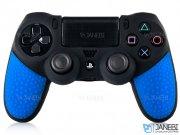 روکش ژله ای دسته بازی طرح یک PS4 Joystick Jelly Cover