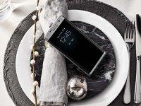 اسکنر اثر انگشت Galaxy S8 زیر صفحه نمایش قرار نخواهد گرفت