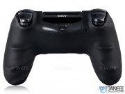 روکش ژله ای دسته بازی طرح دوم PS4 Joystick Jelly Cover