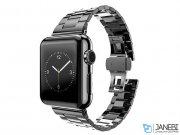 بند Apple Watch Link Bracelet