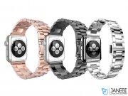 بند استیل Hoco Apple Watch Link Bracelet