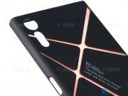 قاب محافظ سونی Cococ Case Sony Xperia XZ/XZs