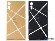 قاب محافظ سونی Cococ Creative Case Sony Xperia XZ
