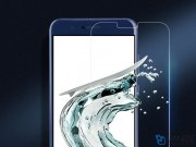 محافظ صفحه نمایش شیشه ای نیلکین هواوی Nillkin H+ Pro Glass Huawei Honor 8 Pro