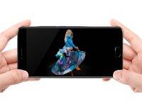 Z Pro یک گوشی هوشمند دیگر با قابلیت Live Photos