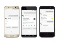 Google Assistant فعلا برای تبلت ها عرضه نخواهد شد