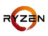 پردازنده های جدید AMD، رقبای سرسخت اینتل