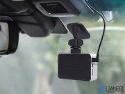 دوربین داخل خودرو نیکین Neekin Stars X1 Camera