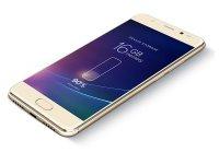 BLU Life One X2 Mini، یک گوشی هوشمند کوچک و قدرتمند