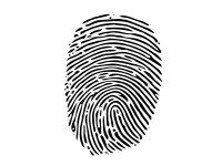 سامسونگ اسکنر اثر انگشت را از گوشی های آینده خود حذف می کند