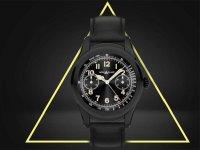 برند مشهور آلمانی MontBlanc و عرضه یک ساعت هوشمند