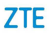 انتشار نخستین عکس ها از نخستین ساعت هوشمند ZTE