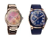 Guess و تولید ساعت هوشمد لوکس