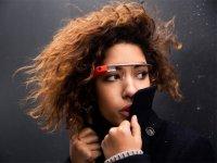اپل عینک هوشمند با قابلیت واقعیت افزوده می سازد