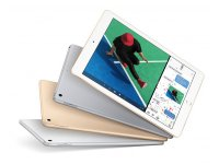 iPad، تبلت مقرون به صرفه جدید اپل