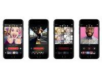 Clips، نرم افزار ویرایش ویدیوی جدید اپل