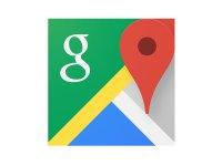 به زودی قابلیت به اشتراک گذاری مکان فعلی در گوگل مپ فراهم می شود