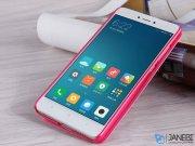 کیف نیلکین شیائومی Nillkin Sparkle Case Xiaomi Redmi Note 4X