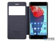 کیف نیلکین نوکیا Nillkin Sparkle Case Nokia 6