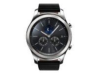 سامسونگ اولین ساعت هوشمند جیبی جهان را عرضه می کند