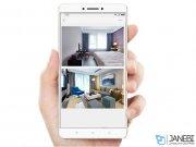 دوربین هوشمند شیائومی Xiaomi 1080P Mi Xiao Fang Small Square Smart IP Camera 1S