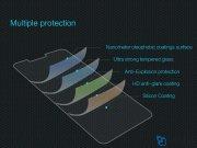 محافظ صفحه نمایش شیشه ای نیلکین ایسوس Nillkin H Glass Asus Zenfone 3 Zoom ZE553KL