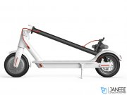 اسکوتر تاشو شیائومی Xiaomi M365 Folding Electric Scooter