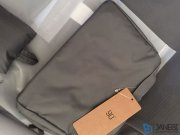 کیف مسافرتی شیائومی Xiaomi Mi 90 Traveling Bag