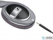 هدفون سنهایزر Sennheiser HD 579 Headphone