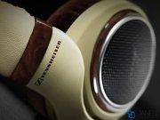 هدفون سنهایزر Sennheiser HD 598 Headphone