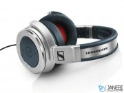 هدست سنهایزر Sennheiser HD 630VB Headphone